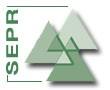 Sociedad Española de Protección Radiológica