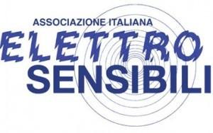 Electrosensibles italianos